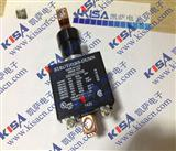 全新 WM60A-120A 水银继电器 Struthers-Dunn