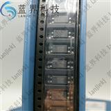 光电耦合器 PC817X2CSP9F  B档 SHAPP