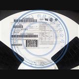 0430450409 MOLEX/线壳连接器