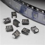SMBJ33A 力特 Littelfuse 原装正品 ESD抑制器/TVS二极管