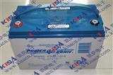 进口 PS-121100 密封铅酸电池 Power-Sonic