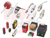 售KB Electronics产品 KB Electronics调速器