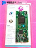 代理:STM32F412G-DISCO 开发板 进口原装 正品现货