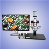 sinico西尼科/ 全自动三维观察电子显微镜