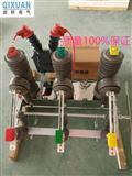 ZW20-12F/630A独立零序带看门狗控制箱诚信 厂家