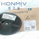 �p�O晶�w管 BC856B NXP��I
