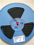 MIC29302WU 低压差电压调节器