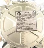 AZC099-04 SMD贴片二极管 防静电电压