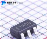 XC6206J302MR-G SOT-25 TOREX 特瑞仕 3.0V低功耗LDO 200mA 原�b