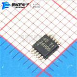 BQ24090DGQR HVSSOP-10 TI进口原装 锂电池管理IC 4.2V 1A