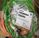 西门子V90电源电缆6FX3002-5BL02-1AD0