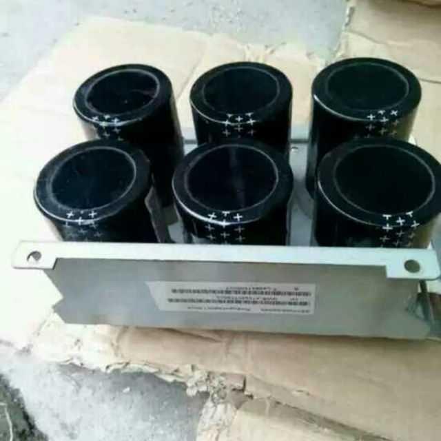 供应西门子变频器电容组6SY7000-0AE60,0AD65,0AD73,0AD74,0AD77