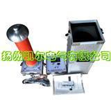 【原厂直销】0-200KV高压测量仪