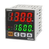 UL认证Autonics温度控制器型号TCN4S-24R批发