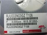R7F0C003M2DFB商罗姆16位单片机