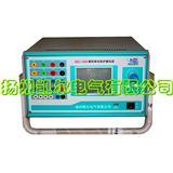 继电保护测试系统|电脑型操作继电保护测试仪|原厂直销
