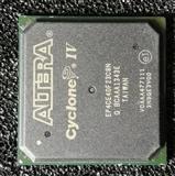 嵌入式   EP4CE40F23C8N     FPGA
