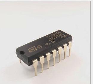 维库电子市场网 元器件 集成电路(ic) 逻辑ic