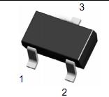 供应TL431,TL431价格,TL431现货 ,TL431优势