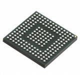 ADSP-BF518BBCZ-4  集成电路(IC)