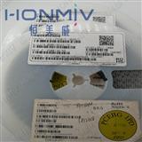 固定电感器 LPS5015-102MLC  代理直销