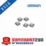OMRON欧姆龙B3SN-3012P 轻触式开关 密封型 ?#24179;?#35302;点 原装正品
