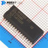 MFRC50001T/0FE,112 NXP(恩智浦) SOIC-32 全新原装进口处理器