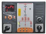 安科瑞ASD系列开关柜综合测测控装置