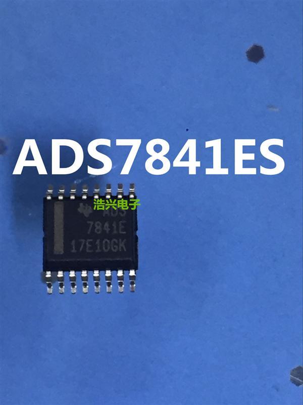 EL2480CS