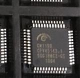 CM119B现货USB声卡驱动