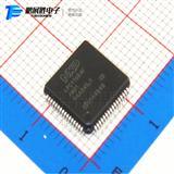 LPC11U24FBD64/401全新进口原装 处理器 微控制器LQFP64