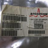 BROADCOM品牌 BCM8512BIPB芯片