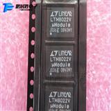 全新原装 LTM8022EV#PBF LTM8022EV LGA-50 电源模块
