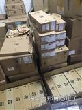 英特尔BD82H61、AF82801IBM原装正品现货销售