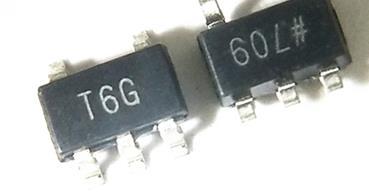 温度传感器  ADW75001Z-0REEL7  变送器