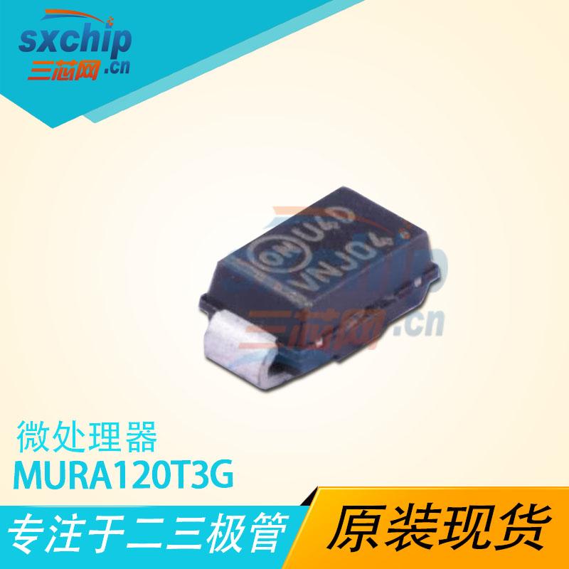 MURA120T3G