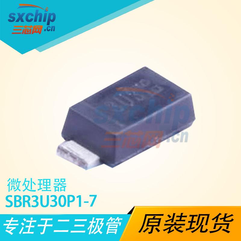 SBR3U30P1-7
