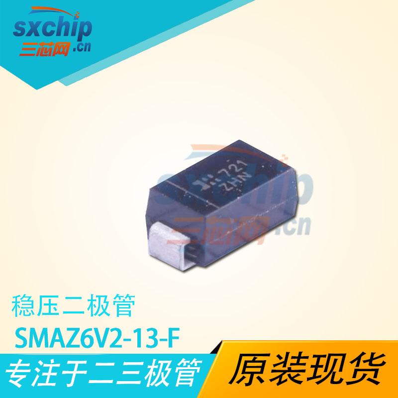 SMAZ6V2-13-F