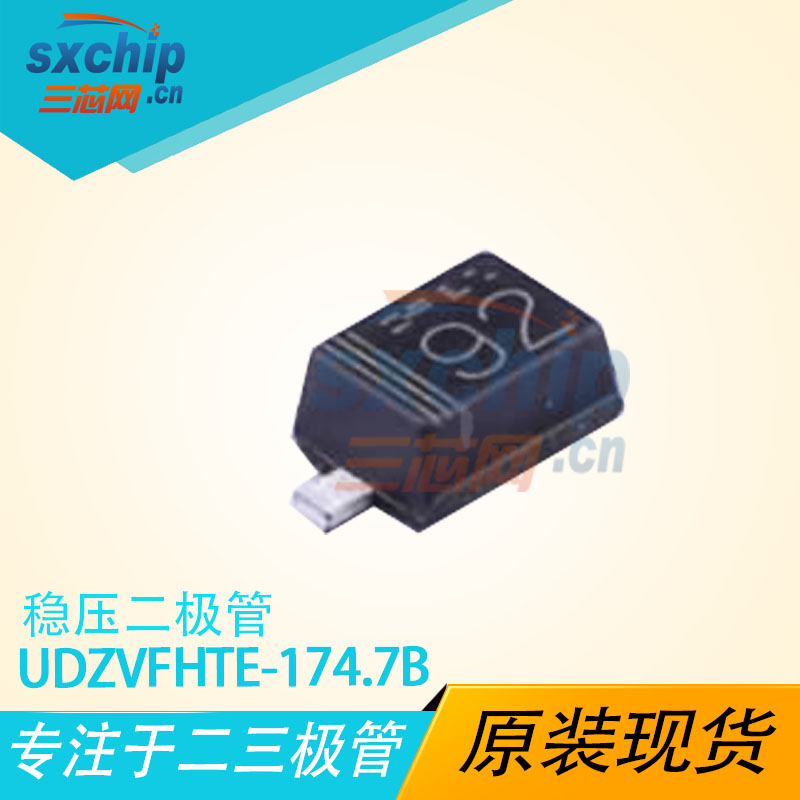 UDZVFHTE-174.7B