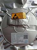 低电容低阻值 高频管 BA591 SOD-323 波段开关二极管