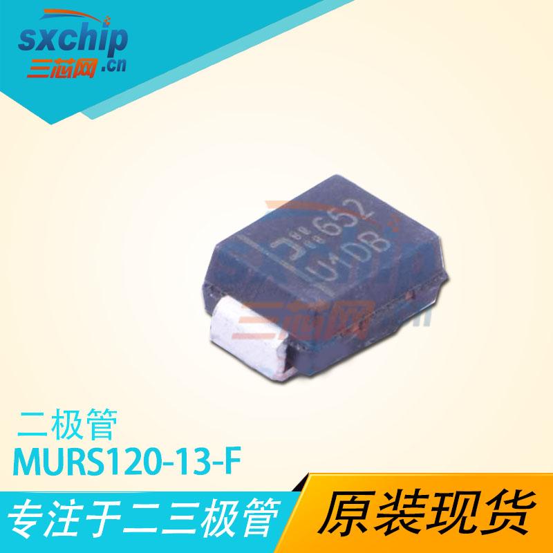 MURS120-13-F