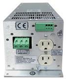 IVS500系列DC/AC逆变电源IVS500-24-115  IVS500-24-230 IVS500-250-230  IVS500-250-115