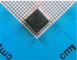 STC单片机STC8F2K32S2-28I-QFN32原装正品现货