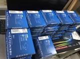 5400S PRO 2.5 SSD 固态硬盘大量现货