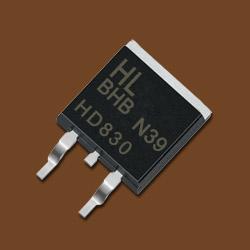 HD830