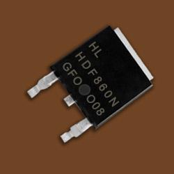 HDF860N
