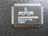 博通交换机芯片BCM56820B0KFSBG