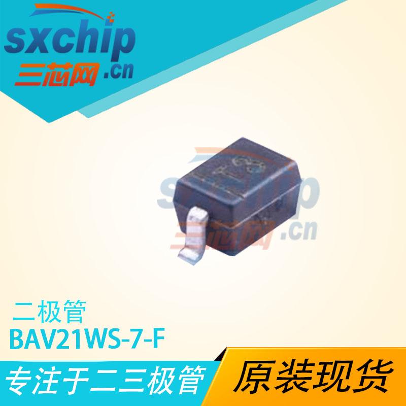 BAV21WS-7-F