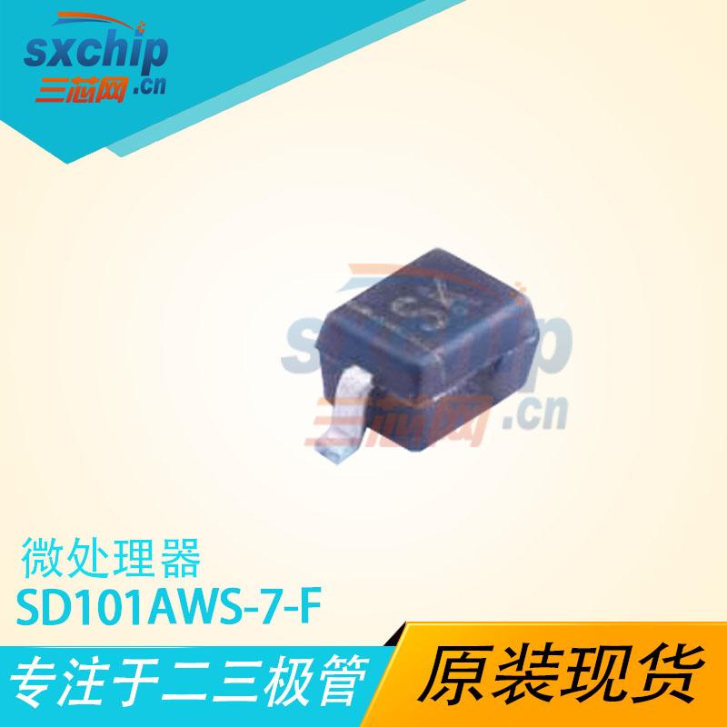 SD101AWS-7-F