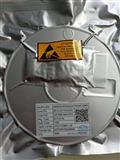 HSMP-381C-TR1G 射频器件二极管衰减器100V SOT-323原装热卖